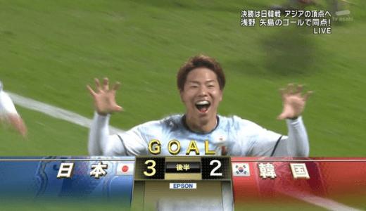 サッカーU-23日本代表 リオデジャネイロ五輪本番のメンバー18名を考えてみる