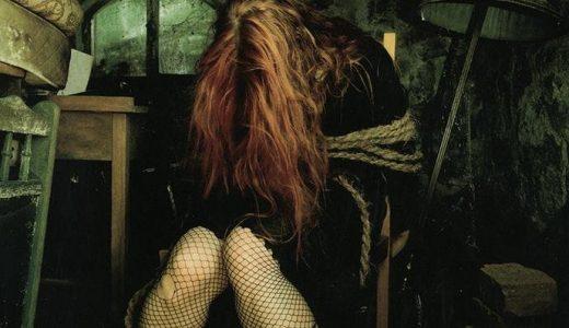 ピエール・ルメートル『その女アレックス』紹介と感想文:読むときは先入観に惑わされるな!