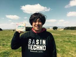 岡崎体育の『MUSIC VIDEO』のMUSIC VIDEOがダサ面白くて格好良い!!