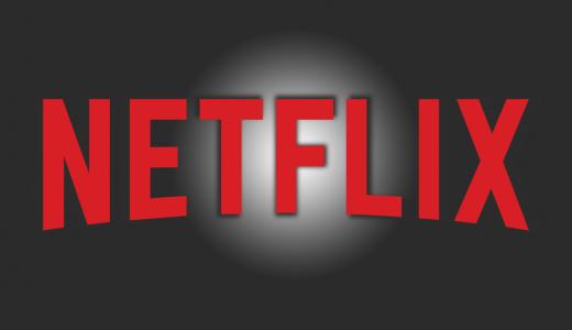 【2018年版】Netflixで絶対にハマるおすすめ作品 | ドラマ・映画・アニメ・ドキュメンタリー