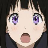 実写映画『氷菓』のキャストは山崎賢人・広瀬アリスに決定!!ヒロインは剛力彩芽でなくて良かったけど、上原亜衣とつぼみのダブルキャストでもやるべきだ!