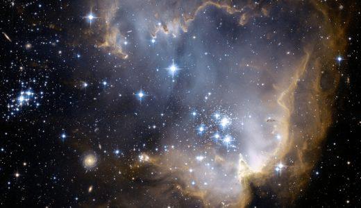 森博嗣『銀河不動産の超越』感想文:ユルユルと幸せになっていく話ってなんか良いよね