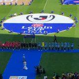 【YBCルヴァンカップ2017決勝観戦】セレッソ大阪が悲願の初タイトル!勝負弱い川崎フロンターレは今後もタイトル取れなそう…