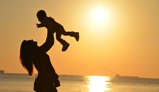 辻村深月『ゼロハチゼロナナ』感想文:両親は選べないが共に過ごす友達は自分で選ぶことができる