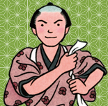 小説『しゃばけ』シリーズ全巻ネタバレ感想文と名言集 -畠中恵-
