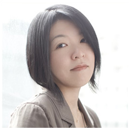 実際に読んで選んだ《有川浩作品》厳選のおすすめ小説ランキング【15 ...