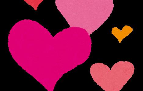 実際に読んで選んだ《有川浩作品》厳選のおすすめ小説ランキング【15作品】